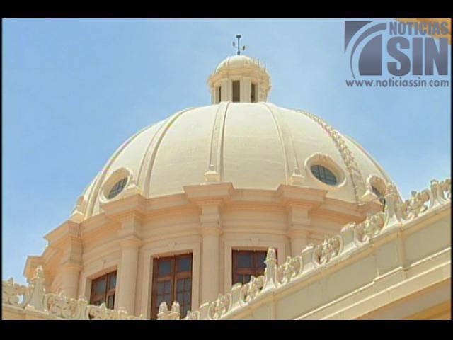 Gobierno someterá en octubre proyecto ley presupuesto 2016