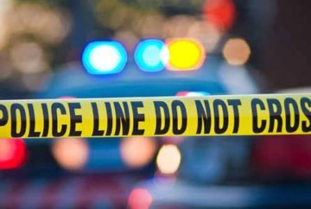 Mueren dos niños por heridas de arma de fuego en Estados Unidos