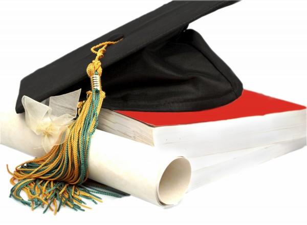 Certifican a 205 nuevos profesionales en formación técnica