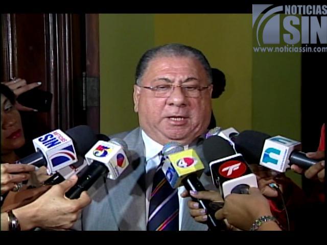 Interior y Policía clausura 13 negocios en Licey, Jarabacoa, Moca y Santiago