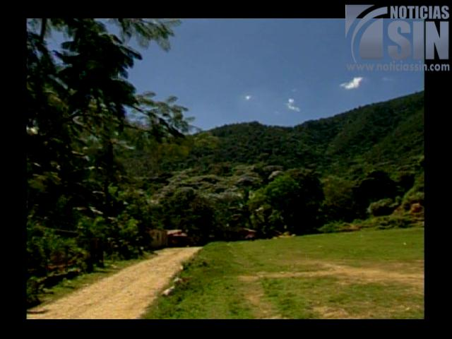 Falcondo advierte Loma Miranda Parque Nacional viola Ley Minera