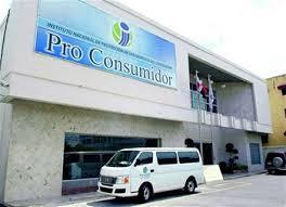 Realizan operativo de verificación de productos en establecimientos