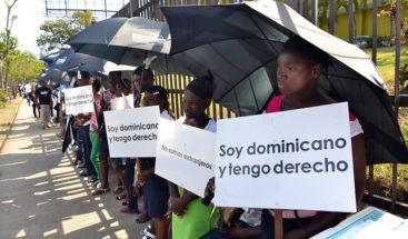Comunicadores católicos condenan manipulación en torno al fallo 168-13
