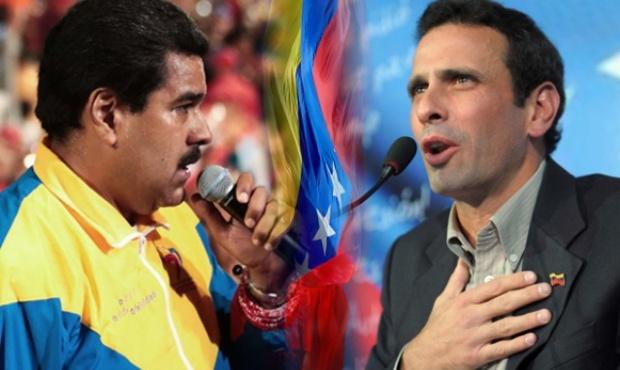 Maduro acepta la propuesta de la Unasur de reunirse mañana con la oposición