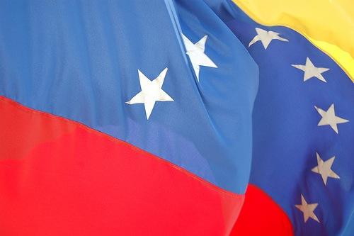 Gobierno de Venezuela celebra victoria contra extrema derecha en la OEA