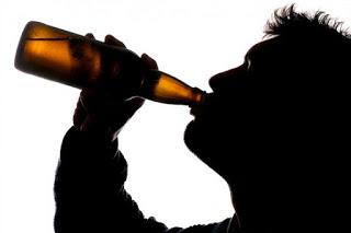 Francia autoriza un relajante muscular como tratamiento contra el alcoholismo