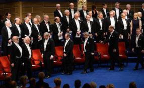 Nobel de la Paz alcanza este año la cifra récord de 278 candidatos