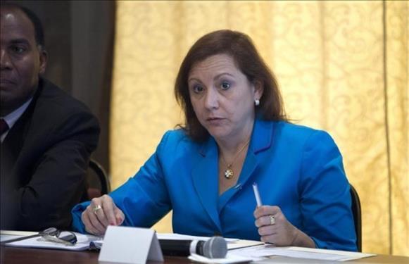 Panamá recibe nota oficial venezolana de ruptura y su personal viaja mañana