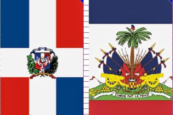 Encuentro entre Haití y RD vuelve a retrasarse al día 8 de abril