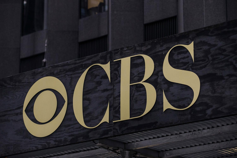 CBS amenaza con emitir solo online si legalizan la TV por internet