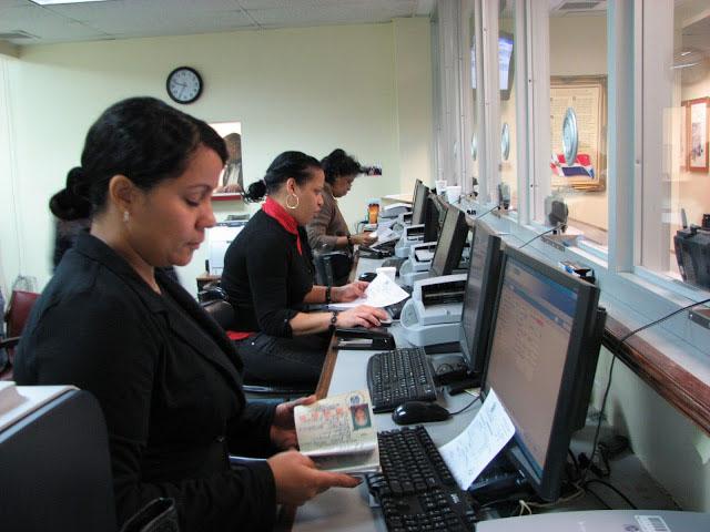 Abrirán oficina de Aduanas en consulado dominicano en Nueva York
