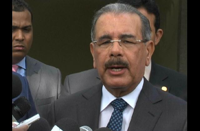 Con Quique Antún, Medina completa consulta a fuerzas decisivas en el Congreso