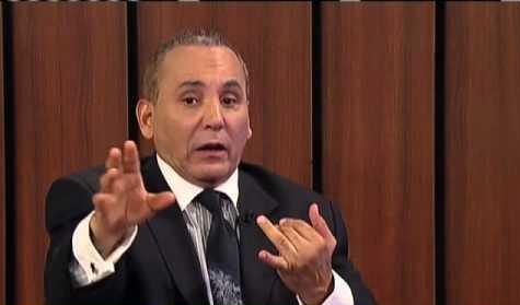 Piden al presidente Medina vetar proyecto de ley Código Procesal Penal