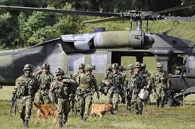 Comando Sur EE.UU reconoce esfuerzo RD en contención flujos migratorios