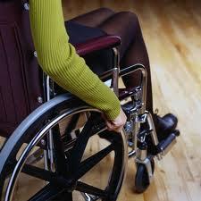 Denuncian personas con discapacidad siguen siendo marginadas por el Estado