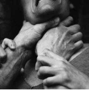 Condenan a 30 años de prisión a hombre estranguló a su esposa