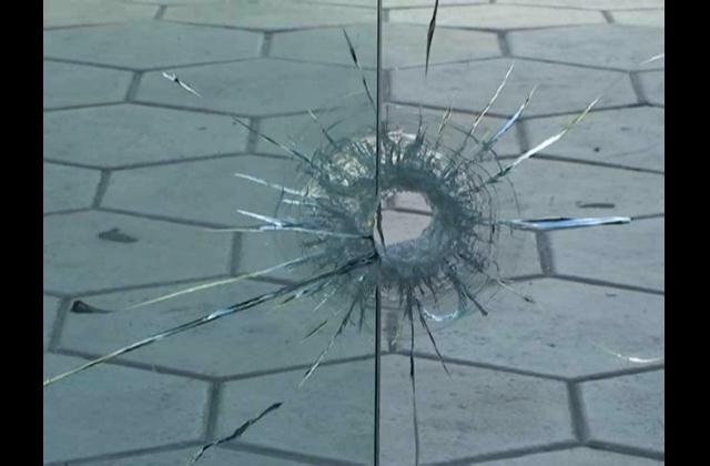 Emiten orden de arresto contra merenguero de calle OMEGA