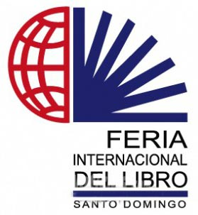 Analfabetismo y tanda extendida, temas de Educación en Feria del Libro