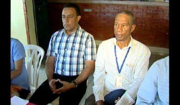 Sectores de Haina realizarán protestas por aumento de peajes