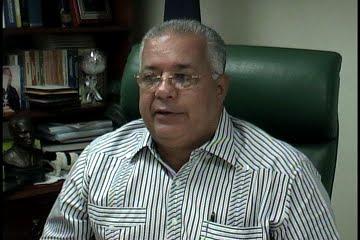 Alcalde de Baní augura fracaso para quienes se vayan del PRD