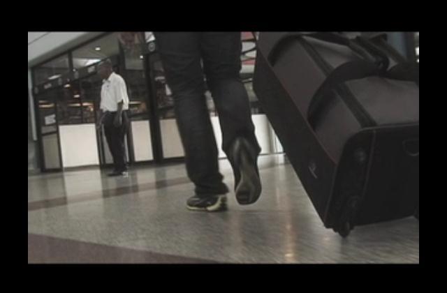 Revelan posible tumbe por agentes DNCD en aeropuerto del país; Como chivos sin ley alcaldías que no entregan sus estados financieros