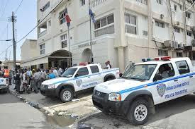 Gobierno ordena construcción del Palacio Justicia de Santo Domingo