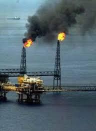 Petróleo de Texas baja 0.49% y se cotiza a 75.27 dólares