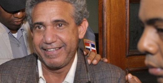 Dejan en libertad propietario Caribair implicado en red de narcotráfico