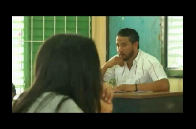 El teatro dominicano celebra su día y sus exponentes piden ayuda