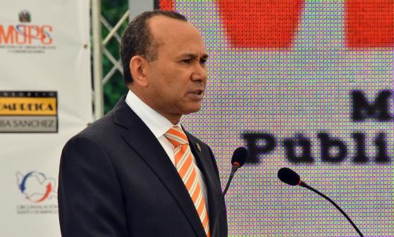 AEIH: Pro-Competencia es infuncional y costosa; presidenta gana RD$500,000 al mes