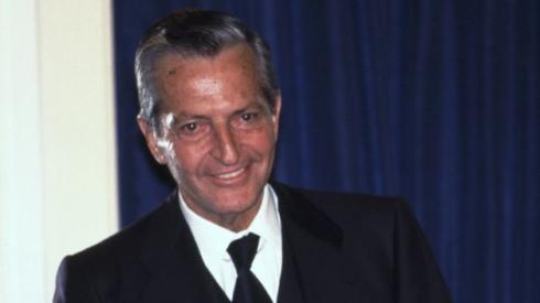 Fallece Adolfo Suárez, el presidente que propició la democracia en España