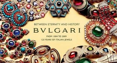 Las grandes firmas de moda salvan la gran belleza de Roma
