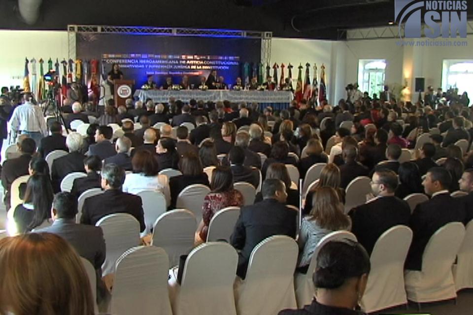Sectores reaccionan en contra de la advertencia del Caricom