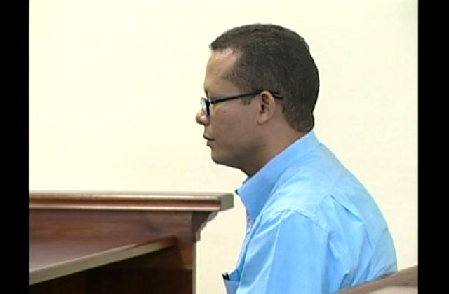 El vaticano investiga sacerdote acusado de violar menor en Bonao