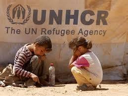Más de 5,5 millones de niños afectados por la guerra en Siria, según Unicef