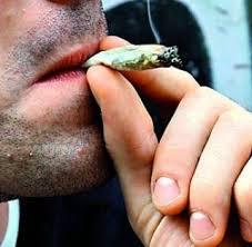 ONU: Las drogas son una amenaza que mueven 320.000 millones de dólares al año
