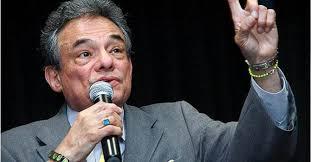 José José se apresta a celebrar sus 51 años de carrera con gira musical