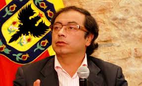 Alcalde destituido de Bogotá pide Asamblea Nacional Constituyente