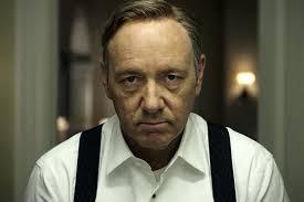Kevin Spacey dará vida a Winston Churchill en el cine