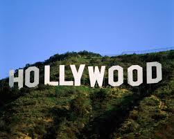 Hollywood y la piedra filosofal del cine para adolescentes