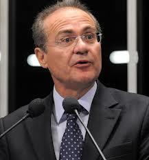 Brasil solicita a EE.UU. documentos sobre el golpe de Estado de 1964