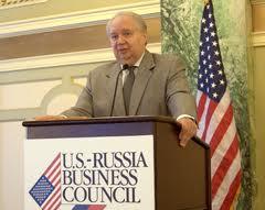 Embajador de Rusia en EEUU dice Moscú no tiene intención de invadir Ucrania