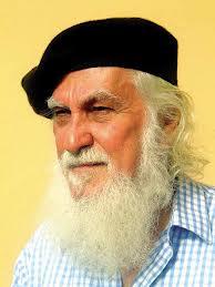 Fallece Guillo Pérez, destacado pintor dominicano