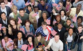 Discriminación racial es constante en EE.UU, según la ONU