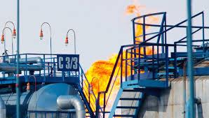 EEUU debate exportar gas a Ucrania y contrarrestar arma rusa de energía