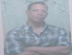 Desesperados familiares de joven desaparecido tras ser apresado hace tres meses