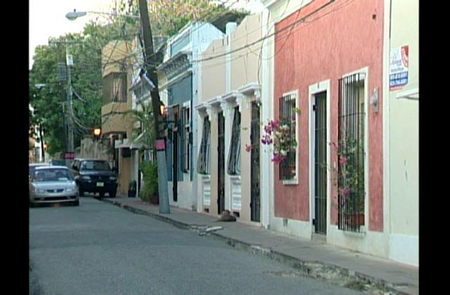 Crean observatorio turístico para dar seguimiento a dinámica de la Zona Colonial