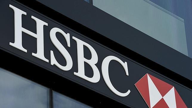 EE.UU demanda a 16 bancos internacionales por manipulación del Libor