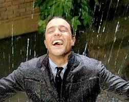 Seguirán las lluvias este sábado por la incidencia de sistema frontal