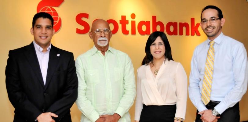 Leones arrecian trabajos para torneo LNB Scotiabank inicia 8 de mayo